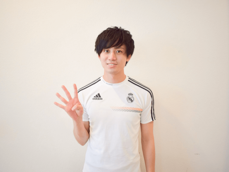 MEN002_5,エイジングケア 男
