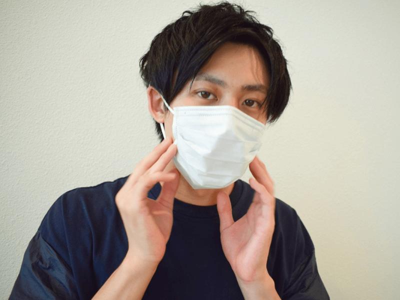 s_37_ 8,肌荒れ 花粉