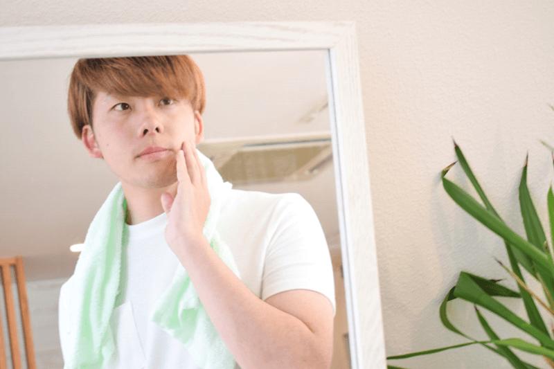 s_15_5,メンズ 化粧水