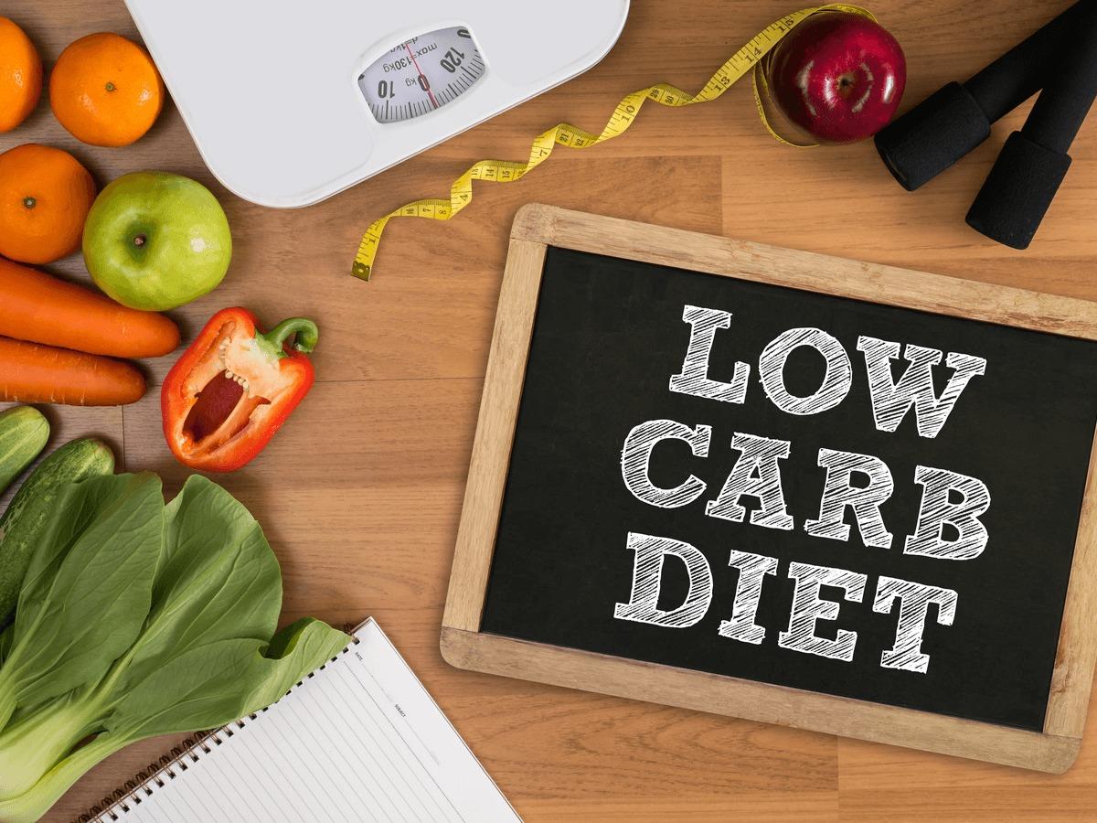 【2020年】ローソンのダイエットにおすすめ低カロリー商品・メニューのサムネイル