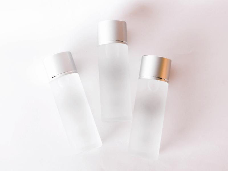 s_15_2,メンズ 化粧水