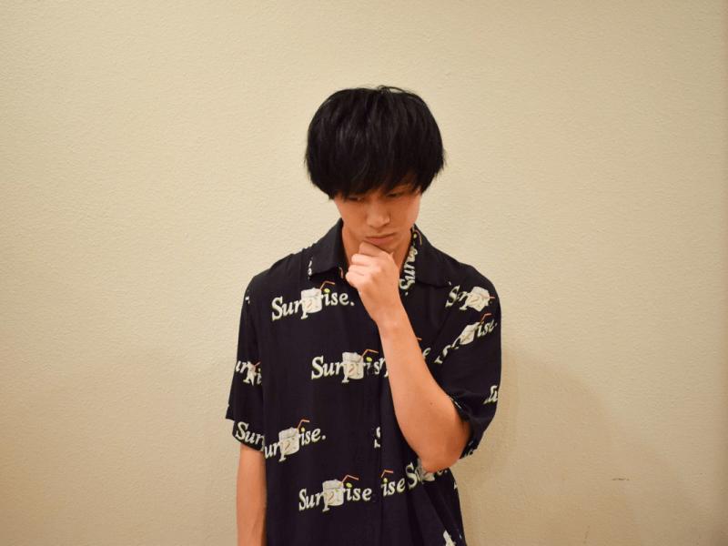 m_18_2,香水 メンズ