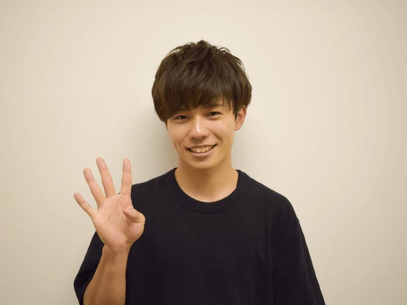 b_50_4,風呂 ダイエット