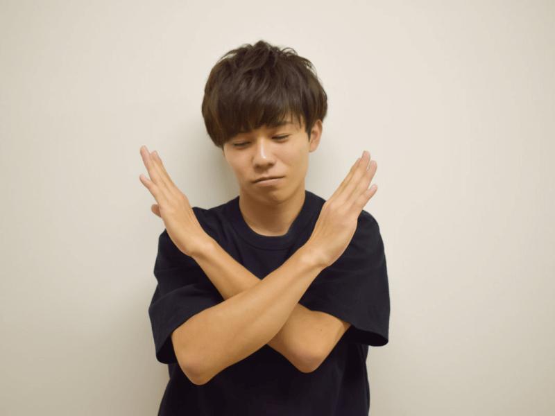 b_50_5,風呂 ダイエット