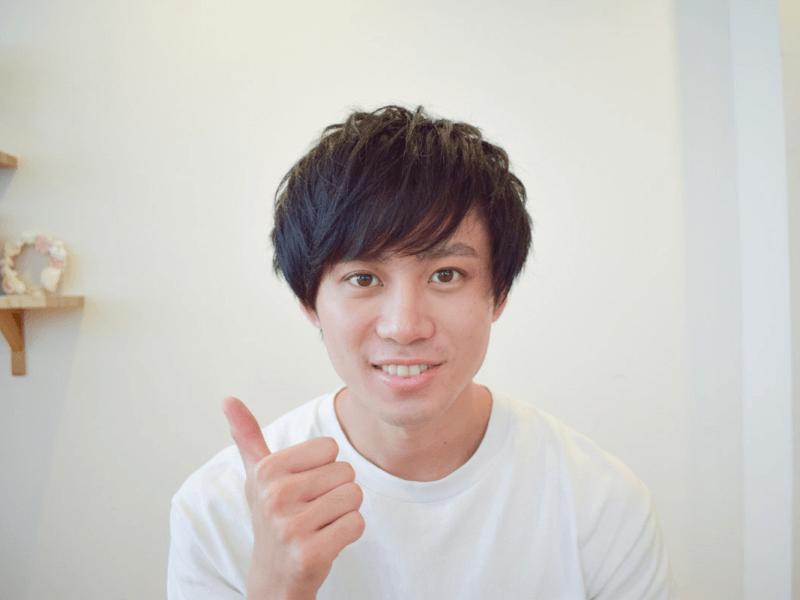 m_30_4,男性マスカラ