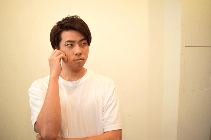 b_68_3, 脱毛 セルフ 男