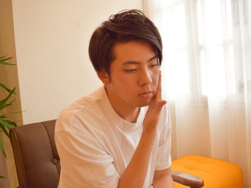 s_66_5,男 アクアレーベル