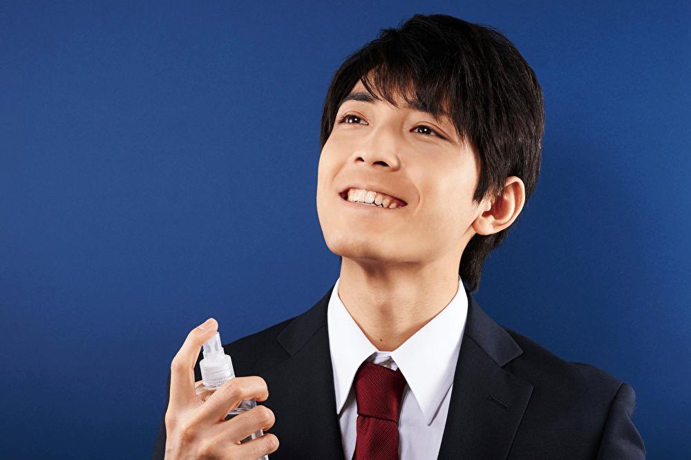 b_75_3男性香水