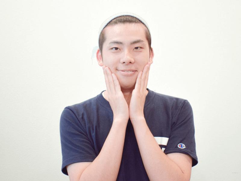 s_55_10,拭き取り化粧水 男