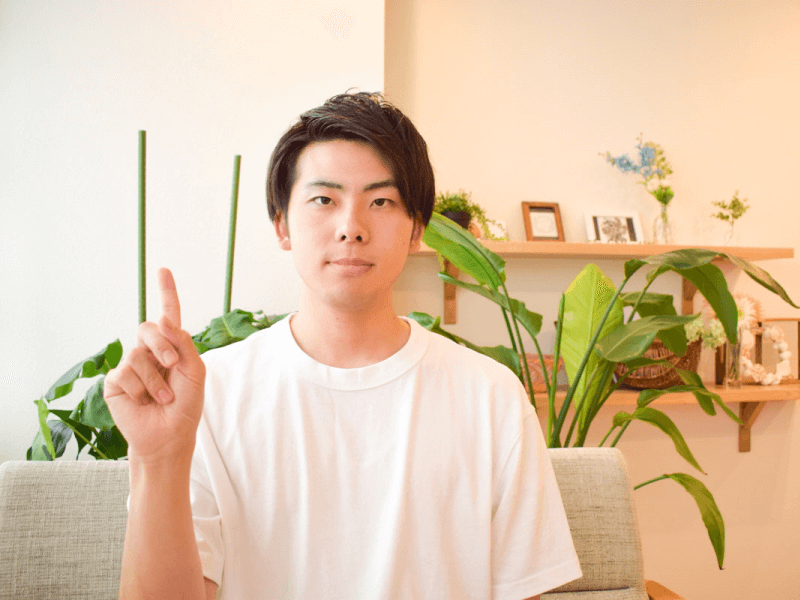 s_55_9,拭き取り化粧水 男
