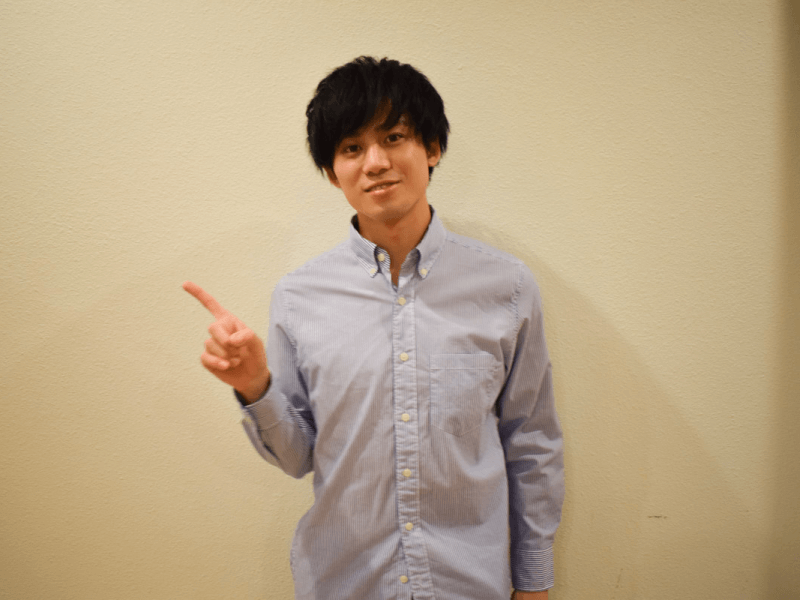 m_35_9,眉 男