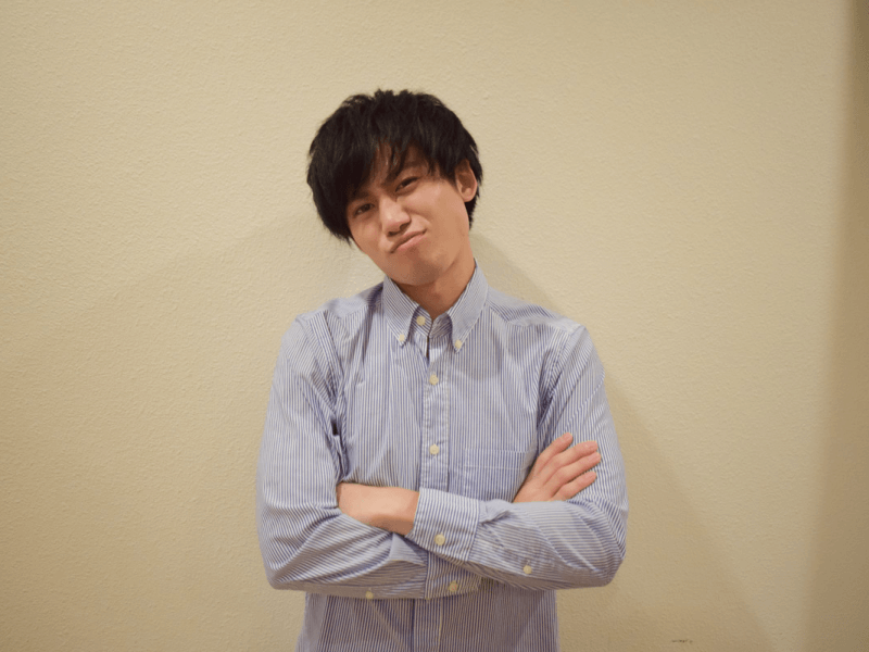 m_35_7,眉 男