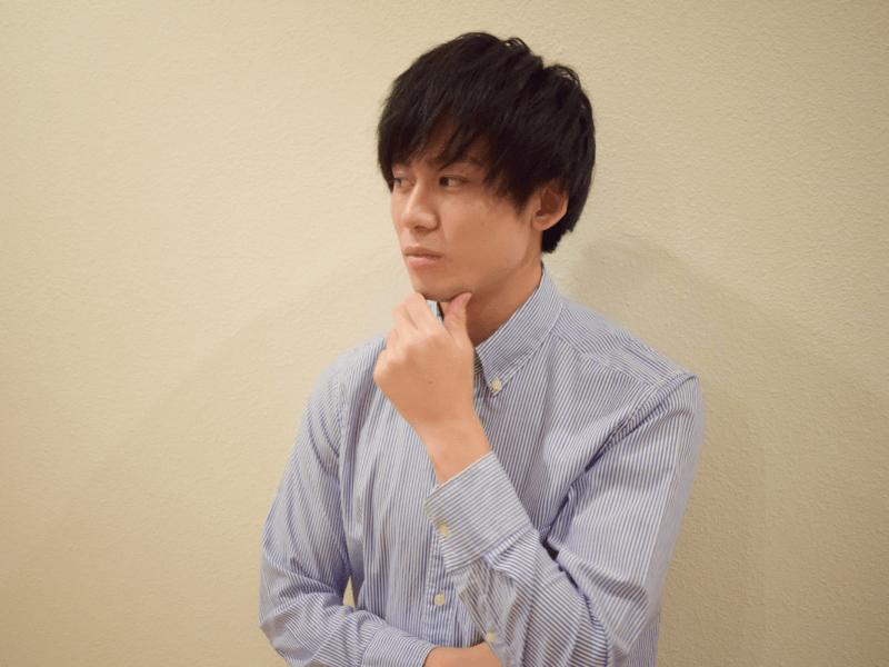 m_35_6,眉 男