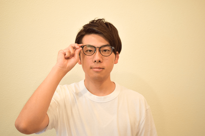 s_74_4, 男 石鹸 洗顔
