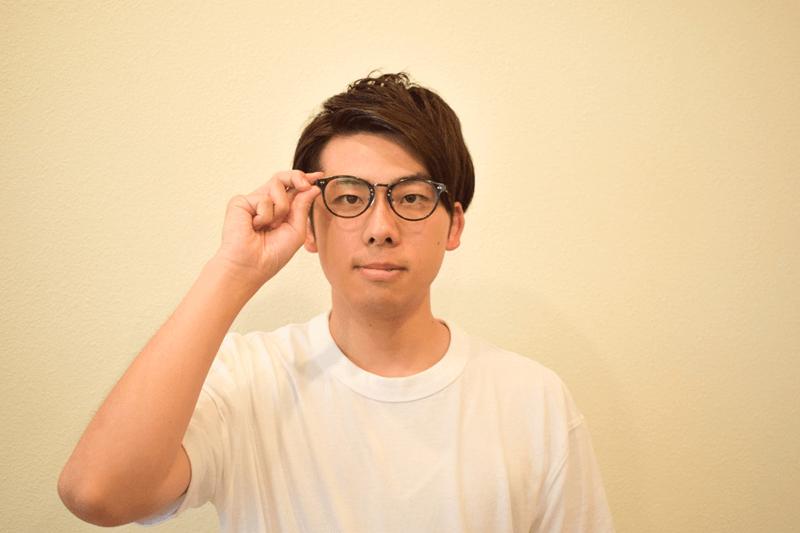 s_30_2, ニキビ 鼻