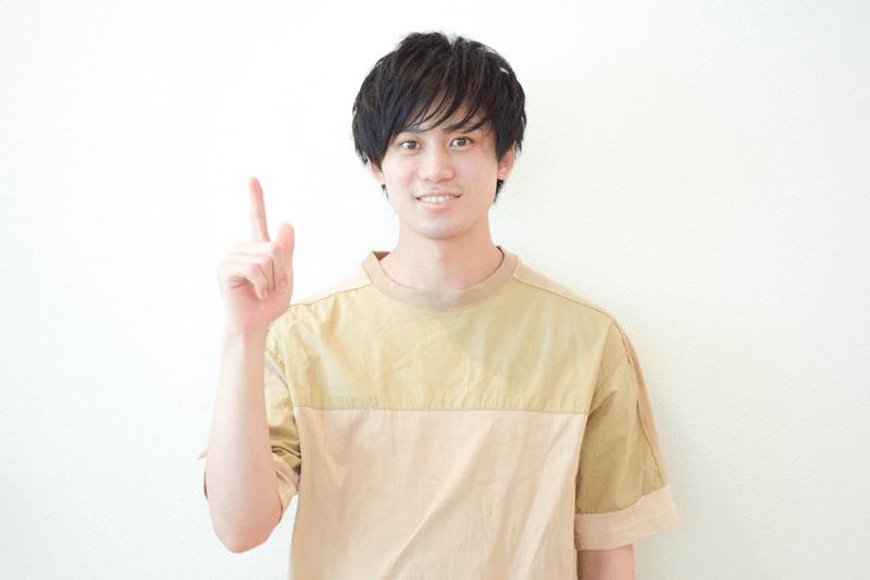 m_63_2, 男 グロス