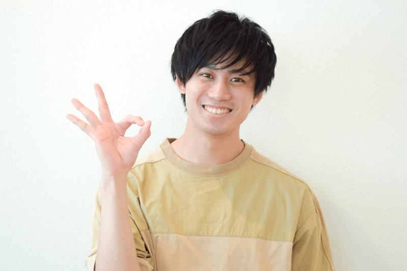 m_63_4, 男 グロス