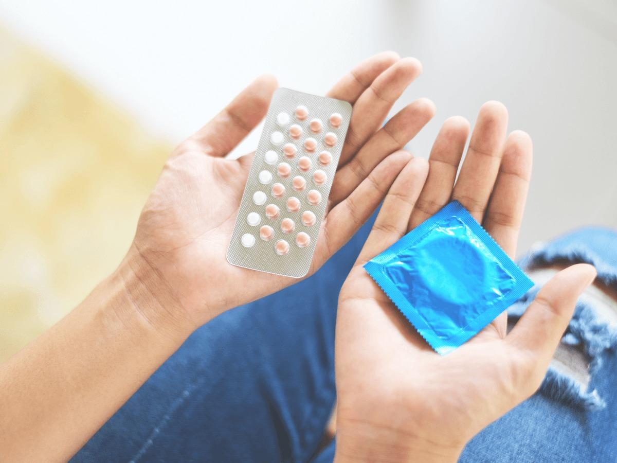 男性の避妊意識は低い?現状や必要な理由・正しい避妊方法を解説のサムネイル