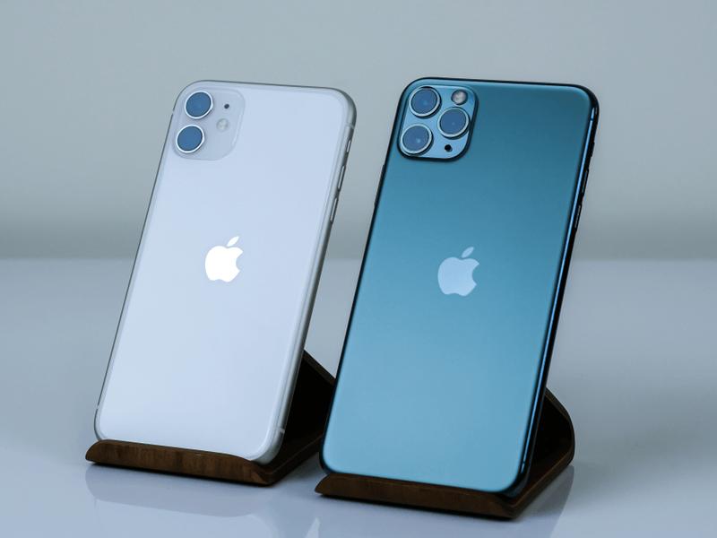 l_2_4,  iphone 11 メンズ ケース