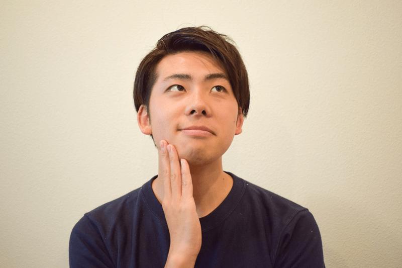 m_62_7, 男 シミ 隠す